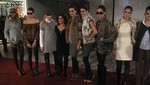 Fashion Night: Moda y estilo se apoderarán de Real Plaza Centro Cívico