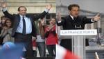 Elecciones en Francia: ¿Quién ganó el debate entre Nicolás Sarkozy y Francois Hollande?