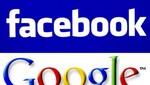 Facebook se hundirá en cinco años como Altavista