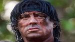 ¿Te gustaría ver a Sylvester Stallone en una quinta entrega de 'Rambo'?