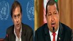 Salida de Venezuela de la CIDH sería grave, según la ONU