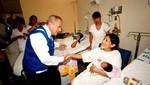 Essalud construirá siete hospitales en Lima y provincias