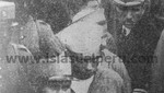 A los ocho marineros del 7 de mayo de 1932