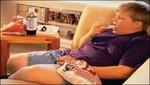 Diabetes amenaza a niños con sobrepeso y obesidad