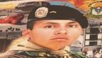 Suboficial César Vilca Vega: Ayer abandonado a su suerte, hoy héroe nacional
