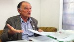 Reinhard Seifert: 'Yanacocha persigue a quienes defienden lagunas de Cajamarca'