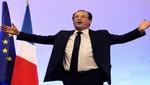 Elecciones en Francia: Francois Hollande venció también a Nicolas Sarkozy en Lima