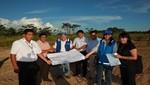 EsSalud construirá hospital en frontera con Brasil