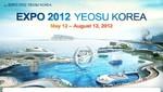 Perú participará en Corea en la 'Expo Yeosu 2012' sobre la fragilidad de los recursos del planeta