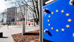 Unión Europea prepara acciones contra Argentina