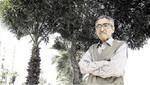 Escritor Edgardo Rivera Martínez será homenajeado por la Casa de la Literatura Peruana