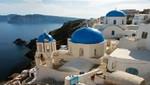 Crisis griega: país se quedará sin fondos a finales de junio en caso de no recibir más dinero