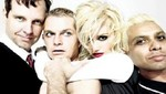 No Doubt anuncia nuevo disco para setiembre (Video)