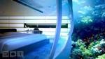 Dubai construirá el primer hotel subacuático del mundo