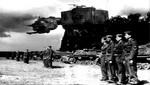 Un día como hoy se puso fin a la Segunda Guerra Mundial