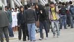 690 jóvenes de Piura, Sullana y Talara están aptos para ingresar al mercado laboral