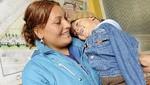 Cuba es el mejor país latinoaméricano para ser madre