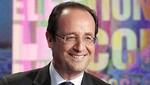 Salim Lamrani: 'Los franceses tienen ansias de justicia social'