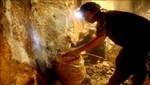 Gobierno publicará decreto autorizando comercialización de oro por dos años