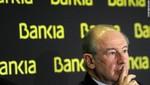 España: Rodrigo Rato renuncia a Bankia