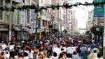 Emporio Comercial de Gamarra alberga más de 24 mil establecimientos