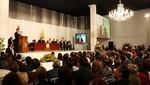 Municipalidad de San Miguel condecorará a Marco Zunino, Roberto Palacios y PPK