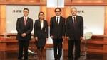 Mexico: ¿Elecciones aburridas?