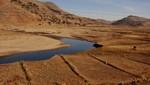 Equipo técnico peruano-boliviano realizó inspección a la cuenca del río Suches