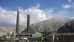 Acreedores de Doe Run apoyarán la operatividad de la mina Cobriza y el Complejo Metalúrgico de La Oroya
