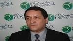 Luis Iberico: 'Villafuerte es un pequeño Montesinos que supervisa las operaciones en el VRAE'