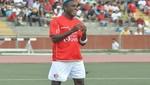 Sigue goleando: Aurich venció 3 a 0 a Sport Huancayo