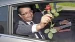 Hollande y la crisis europea