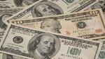 Un dólar más debil amortiguará la caída del euro