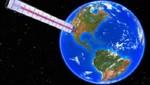 ¿Cómo será la Tierra en los próximos 40 años?