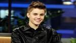 Justin Bieber se presentó en Saturday Night Live (Video)
