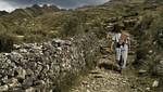 En el Mes de los Museos: Conozca más sobre el Gran Camino Inca