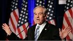Ron Paul suspende su campaña a la candidatura republicana