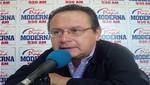 Excongresista Wilder Ruiz Silva elogió el programa Beca 18