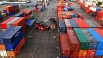 Perú e India negociarán acuerdo preferencial de comercio