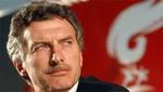 Mauricio Macri: 'Oyarbide responde al kirchnerismo'