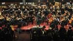 Orquesta Sinfónica Juvenil abre el Segundo ciclo de conciertos de difusión