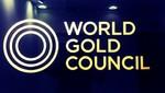 Presentan informe sobre contribución económica de la minería en el Perú