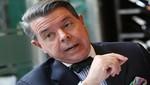 Oyarbide le responde a Macri: 'Parece que interpretó mal mi decisión'