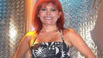 Juzgado absuelve a Magaly Medina de querella presentada por Lucho Cáceres