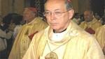 La intolerancia del Cardenal Cipriani
