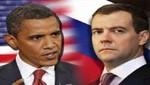 Barack Obama y primer ministro ruso se reunirán en Camp David