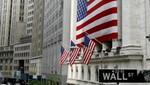 Red social Facebook debutará en el Wall Street