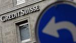 Credit Suisse afirma que el Nuevo Sol es apreciado por inversiones extranjeras