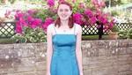 Gran Bretaña: Mujer se suicida por temor a que el mundo termine en el 2012