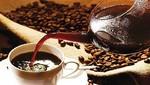Beber café disminuye el riesgo de morir
